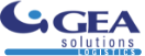 GEA Solutions Logistics