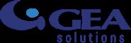 GEA Solutions