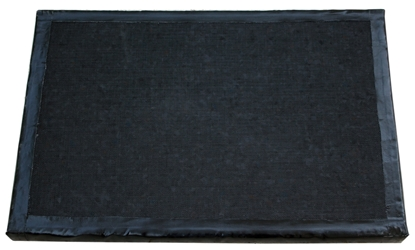 HyPass επαγγελματικό ταπέτο απολύμανσης φωτό 1