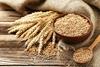 AgraStrip® Romer Test ανίχνευσης αλλεργιογόνων Γλουτένης φωτό 2