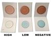 Pesticide test ανίχνευσης φυτοφαρμάκων φωτό 3