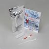 Quick™ Test ανίχνευσης βακτηρίων 15 λεπτών για νερό φωτό 2