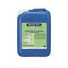 Απολυμαντικό Mikrobac Forte 5 λίτρων