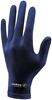 Υφασμάτινο γάντι προστασίας Clarion Glove για νέο Κορωνοϊό (Covid-19) φωτό 1