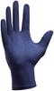 Υφασμάτινο γάντι προστασίας Clarion Glove για νέο Κορωνοϊό (Covid-19) φωτό 2