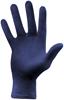 Υφασμάτινο γάντι προστασίας Clarion Glove για νέο Κορωνοϊό (Covid-19) φωτό 3