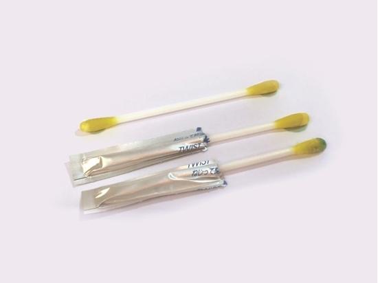Path-Chek Hygiene Protein - Test καθαριότητας επιφανειών φωτό 1