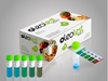 OLEO Test ελέγχου ποιότητας λαδιού φωτό 1